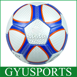 BEST SALE Sports PU Football Hand Stitched Football competition soccer ball