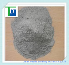 TD-DWS Polymer modified cement waterproofing mortar China factory direct supply
