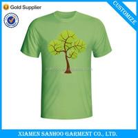 Factory Direct Price Custom Clothing Printing New T-Shirt