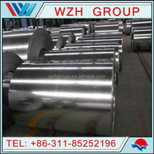 galvanized steel coil price/sheet metal roofing rolls/galvanized steel sheet roll
