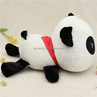 NEW 55cm height Baby toys mother and the kid panda plush toy lovely doll stuffed perfect gift for children
