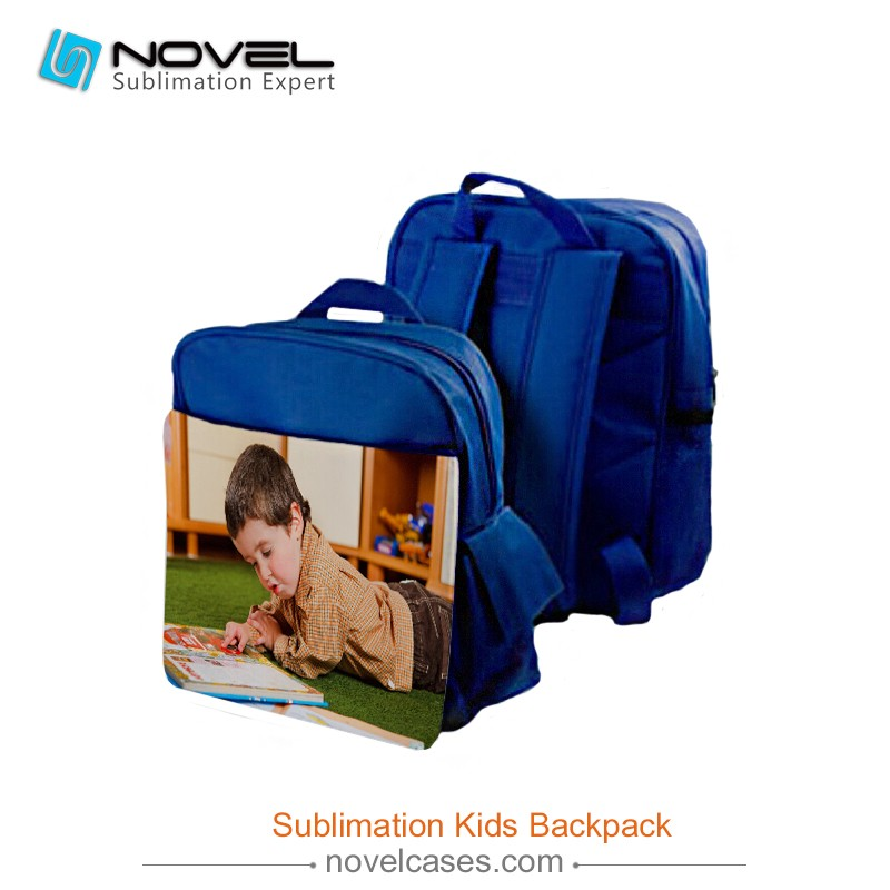 Kids-Backpack.2.jpg