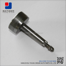 China Fasteners Supply Stainless Steel Aluminum Boat Rivets