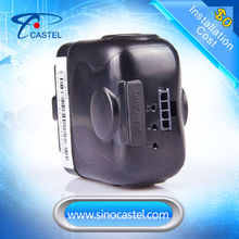 Taxi GPS Tracking Device auto engine diagnostic devices