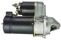 motor starter VALEO CS519