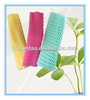 High quality colorful EPE foam packaging net for fruit , vegetable , rose, wine bottle