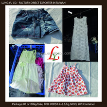 wholesale used clothing los angeles/used clothing wholesale miami/used clothes in bales price