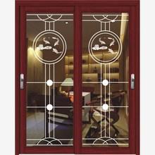 senate office building stainless steel doors jakarta stainless steel exterior door