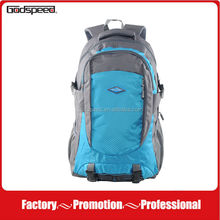 godspeed travelling bag