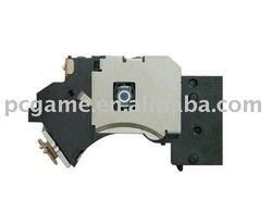 PVR-802W Laser lens for PS2
