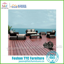 relaxing gazebo furniture garden set furniture