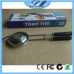 toas tite sandwich maker grill , double grill pan, toast grill pan