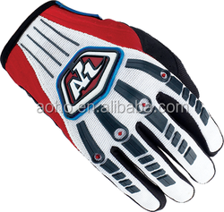 High quality cycling gloves motorcycle