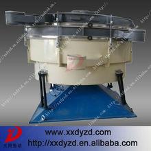 DY high efficiency circular tumbler stand sieve