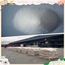 acrylic polymer powder for water treatment--Cationic polyacrylamide