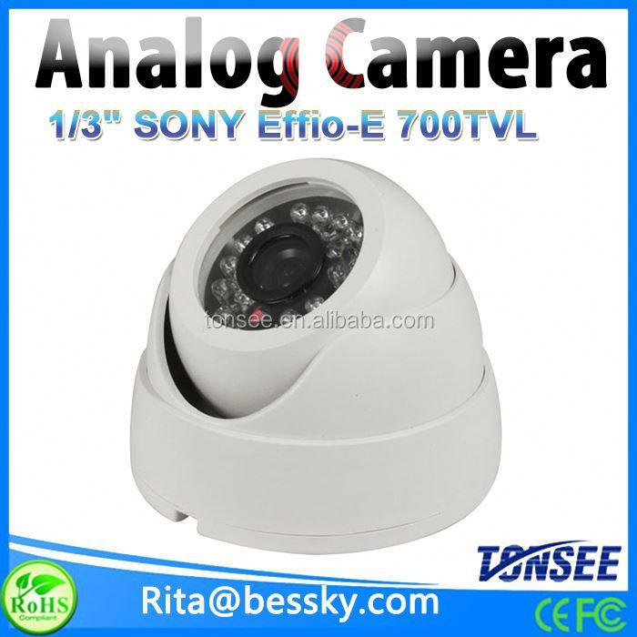520tvl super mini cctv camera cctv camera wiring diagram