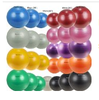 fitness pilates exercise gym ball