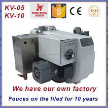 KV-05 KV-10 High Quality energy saving equipment burner