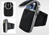 2015 neoprene sport arm mobile phone bag