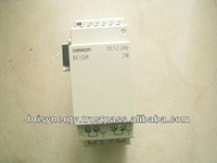 OMRON INDUSTRIAL AUTOMATION - ZEN-8E1DR - EXPANSION I/O UNIT