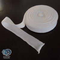 medical stockinette or surgical stockinette bandage