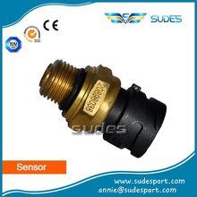 De presión de aceite sensor de la oe: 20898038 para volvo 1862892 para scania