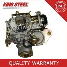 High Performance Car Carburetor Z24 16100-21G61