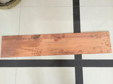 Tough Pitch Copper,copper 99.99,korea copper