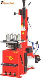 2015 High Accuracy !!!! XR- 109 used tire changer machine motorcycle tire changer for motorcycle used (YIMANSI Factory )