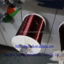HOT SALE!!!2015 China Best Quality Hard Drawn Copper Wire