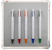 TP-16 wholesale plastic pen for school use , cheap advertising ballpoint pen form China
