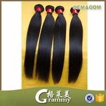 top quality top grade bella dream hair