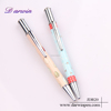 Office stationery list new design metal pens buy chinese products online