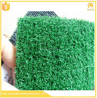 synthetic turf for soccer soccer field turf artificial turf for sale artificial grass carpet