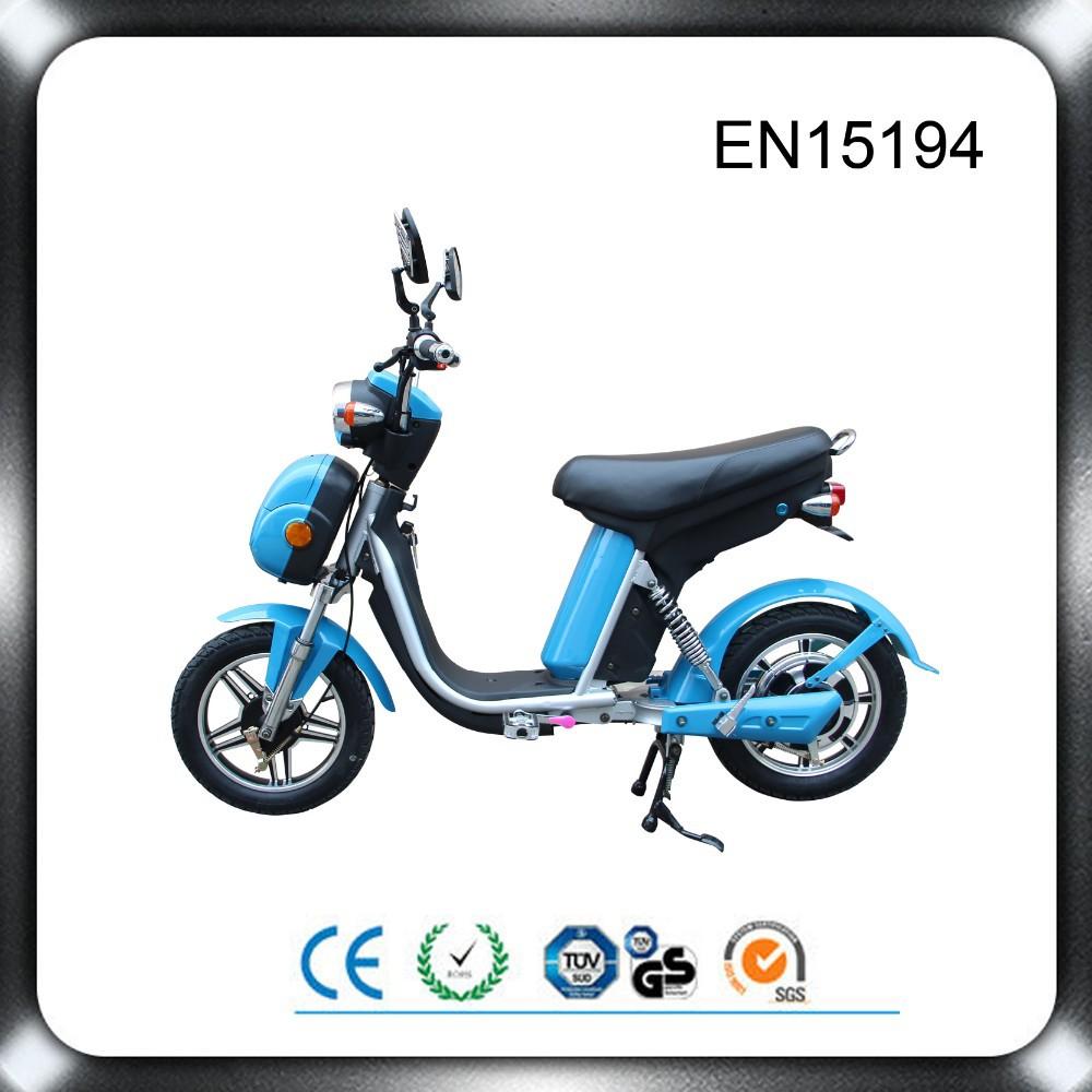 60v Pedal Assist 2 Wheel 500w Motor Wheel Electric Scooter Buy Motor Wheel Electric Scooter