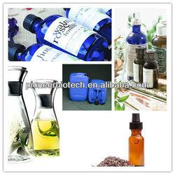 Houttuynia cordata oil in bulk stock, worldwide fast delivery