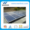 mini solar power plant , solar panel mounting system , tile roof hook
