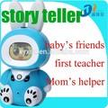 más popular de manipuladora educativos juguetes de la historia st001manufacturers teller