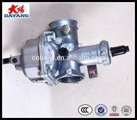 High Quality Gasoline 110cc CG 200 Carburetor For Sale