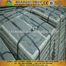natural culture rough edged slate tile