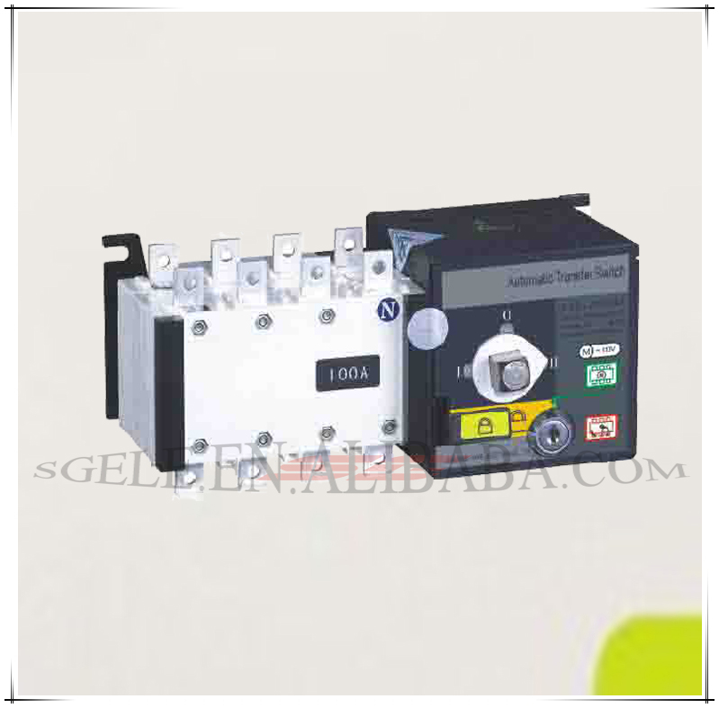 GA seires automatic transfer100-.jpg