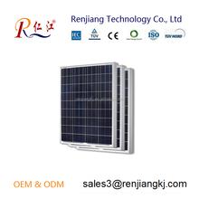 alibaba com cn hot sale new design polycrystalline 190w solar panel price