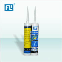 Oxime resistance construction silicone sealant