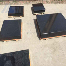 Measuring tools high precision granite surface plate