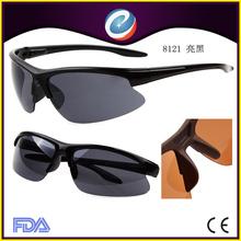 buona qualità occhiali da sole personalizzati stampati