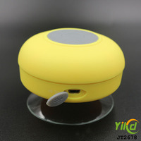 Factory price bulk buy from china waterproof bluetooth speaker 2015