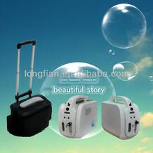 5L portable Oxygen concentrator/oxygen concentrator price/battery operated portable oxygen concentrator
