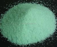 industrial ferrous sulfate