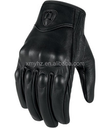 gloves motorcycle(GM -01 )