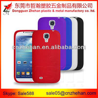 Waterproof Silicone Cute Cell Phone Covers